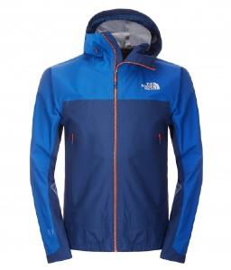 Veste de Montagne Homme OROSHI JACKET The North Face...