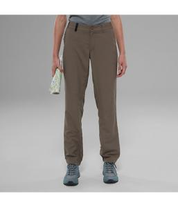 Pantalon de montagne Femme TANKEN The North Face.