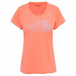 Tee Shirt Femme FLIGHT The North Face.