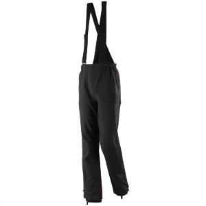 PANTALON DE MONTAGNE GREAT ADVENTURE Millet