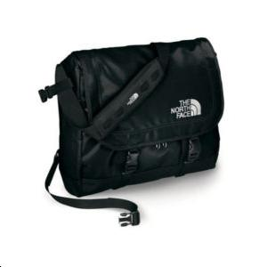 Sac BASE CAMP MESSENGER Large The North Face..